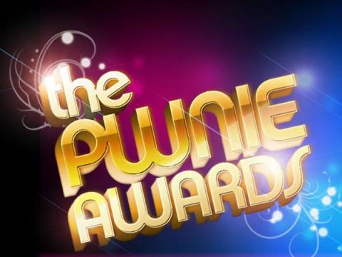 В Лас Вегасе прошла церемония вручения премии Pwnie Awards 2017