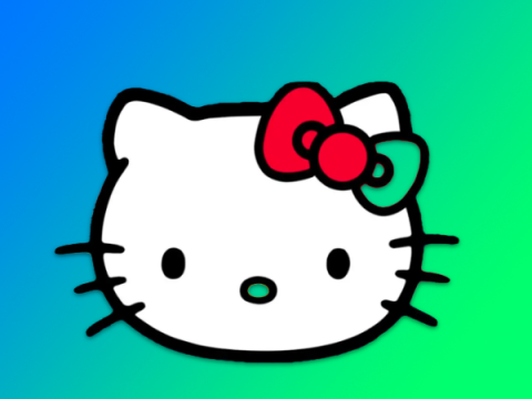 Операторы шифровальщика HelloKitty атакуют уязвимые устройства SonicWall