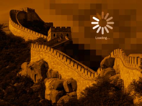 Эксперты нашли скрытый слой Великого китайского файрвола
