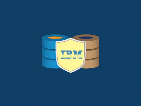 Ищем бреши в безопасности СУБД с помощью IBM Guardium Database Activity Monitoring