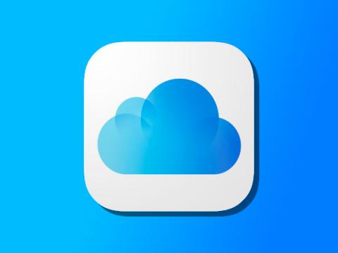 Хитрый хакер украл 620 000 фото из iCloud, выдавая себя за сотрудника Apple