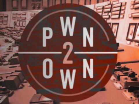 Объявлены объекты взлома и суммы наград в рамках январского Pwn2Own-ICS