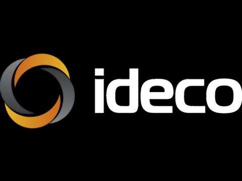 Айдеко запустила онлайн-сервис для проверки безопасности