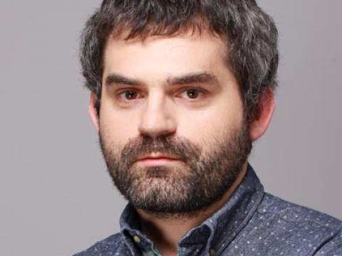 Евгений Гончаров: до 4 млн промышленных устройств по всему миру используют уязвимый фреймворк CODESYS