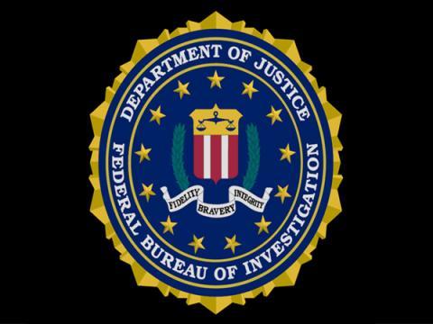 ФБР заявляет о причастности Северной Кореи к двум вирусным атакам