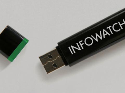 InfoWatch Traffic Monitor 6.9 повышает эффективность эксплуатации DLP