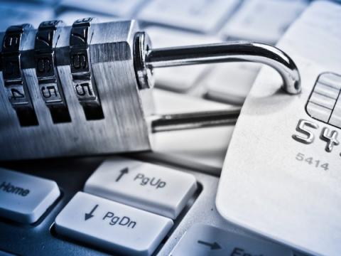 InfoWatch разработала сервис безопасных онлайн-расчетов для банков