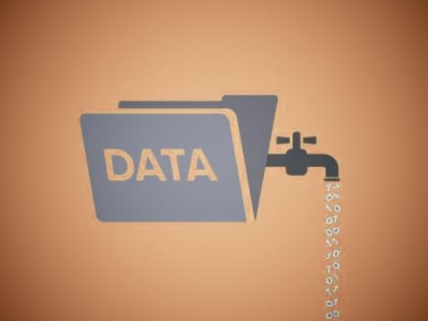 Почти 75% утечек пользовательских данных совершаются умышленно