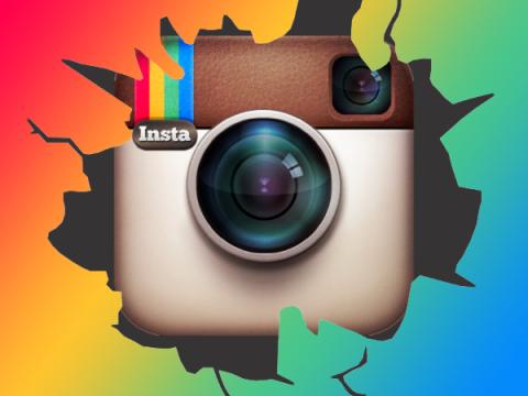 Баг Instagram позволял любому просматривать контент закрытых аккаунтов