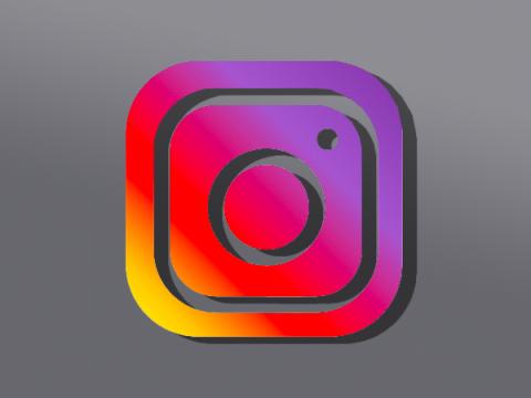 Всего за 60 долларов мошенники заблокируют любой Instagram-аккаунт