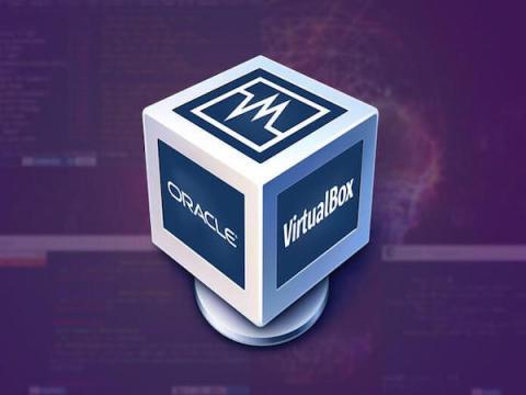0-day недостаток в VirtualBox позволяет обойти виртуальную среду