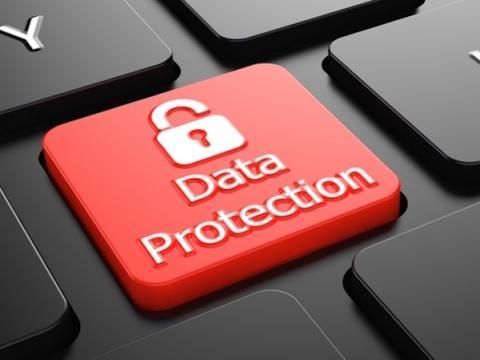 Минкомсвязи предлагает штрафовать за утечки персональных данных