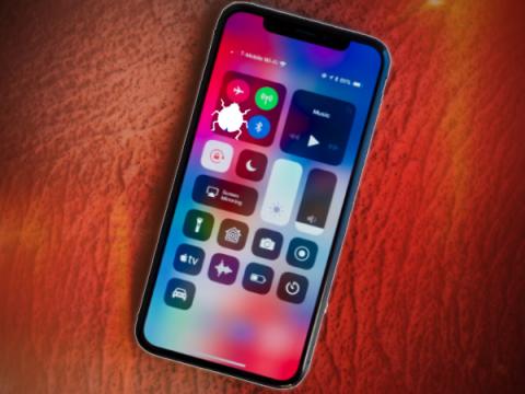Баг iPhone позволяет надолго отключить пользователям Wi-Fi