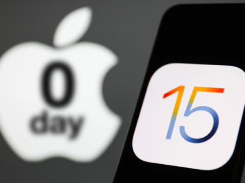 Вышла iOS 15.0.2, Apple устранила уязвимость нулевого дня в iPhone