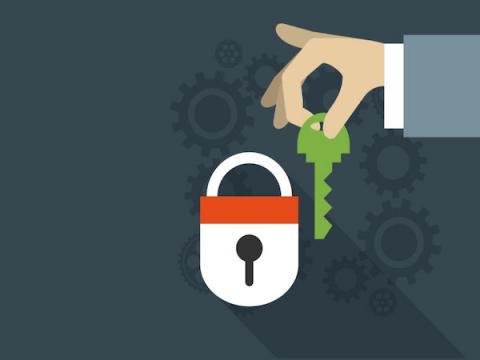 Персональные данные стали стоить дороже в даркнете (DarkNet)
