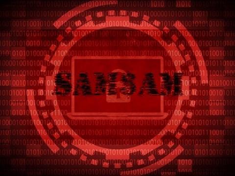 Минюст США предъявил обвинения двум иранским хакерам за атаки SamSam
