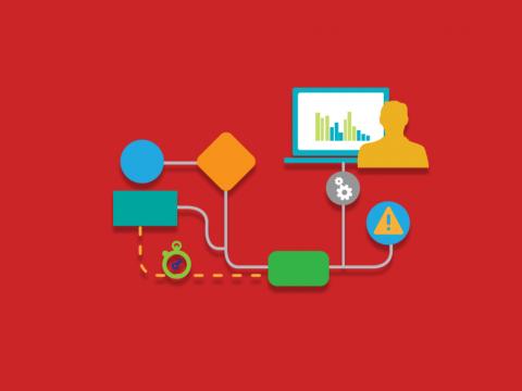 Обзор рынка платформ реагирования на инциденты (IRP) в России