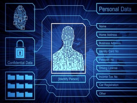 ЦБ опубликовал карту точек сбора биометрии граждан