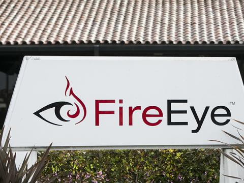 Axoft усилил портфель ИБ-решениями FireEye