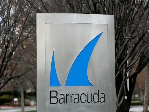 Barracuda объявила об интеграции сMicrosoftAzureVirtualWAN