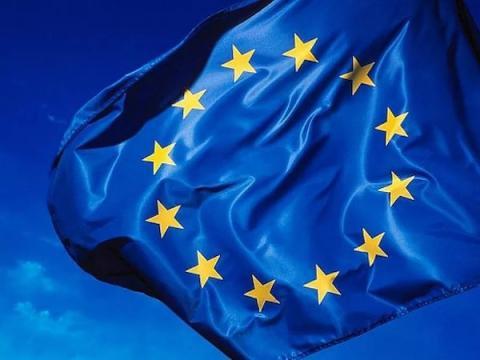 Евросоюз обсудит ответные меры на целевые атаки со стороны России
