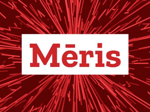 JSOC CERT и НКЦКИ предотвратили атаку ботнета Meris на 45 тыс. устройств
