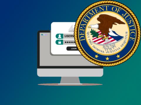Nobelium потеряла домены, засветившиеся в email-атаках от имени АМР США
