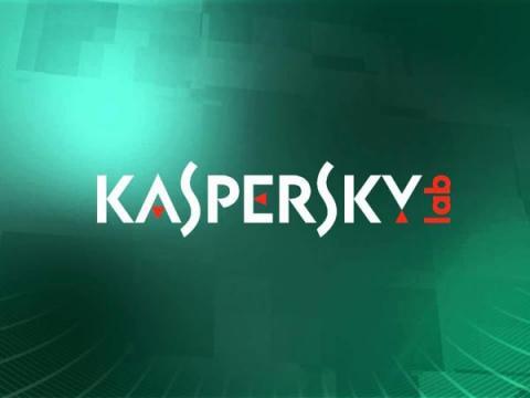 Лаборатория Касперского обновила Kaspersky Internet Security