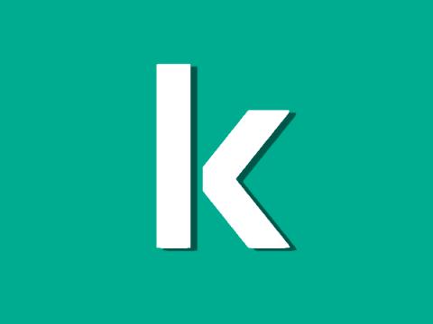 Kaspersky приобрела Brain4Net, будет развивать полномасштабную XDR-систему