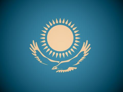 Казахстан обяжет владельцев соцсетей и мессенджеров открыть офисы в стране