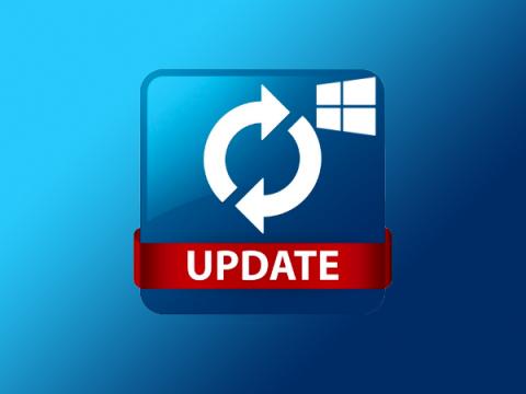 Обновление KB5003690 для Windows 10 избавило геймеров от лагов