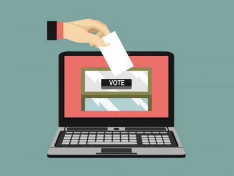Kaspersky защитит и разовьёт московскую систему электронного голосования