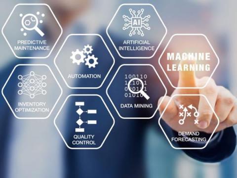 Подходит ли опыт западных стран в области машинного обучения для российского рынка?