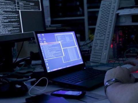 Первые киберучения Евразийского союза могут пройти в 2018 году