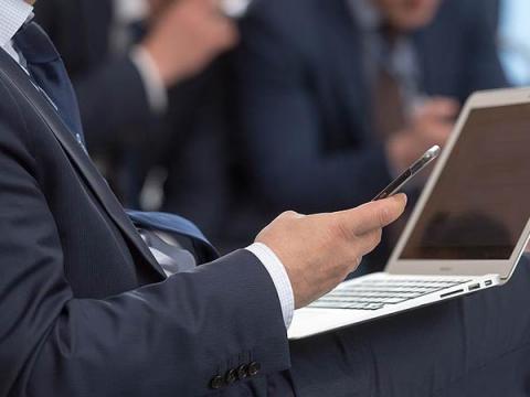 Законопроект об инфраструктуре рунета вредит его устойчивости и защите