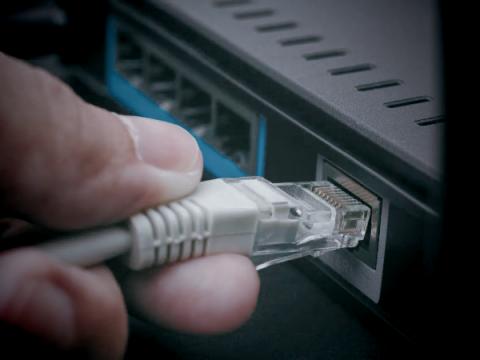 LANtenna Attack позволяет выкрасть данные из физически изолированных систем