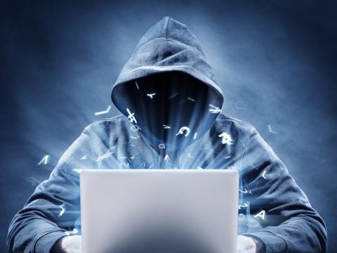 Документы Microsoft Office используются хакерами для фишинга и разведки