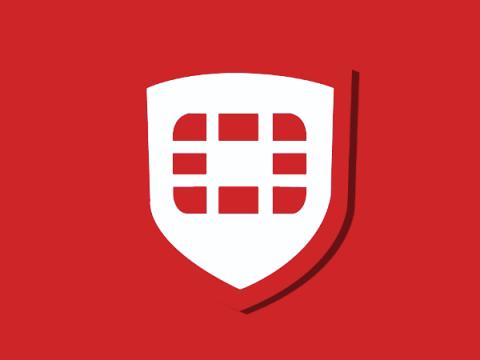 Кибергруппировка Groove слила 500 тыс. учётных данных от FortinetVPN