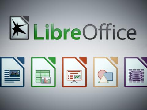 Баг LibreOffice и OpenOffice позволяет подделать подписанные документы