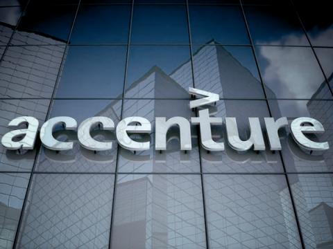 Операторы LockBit готовятся слить украденные у Accenture данные