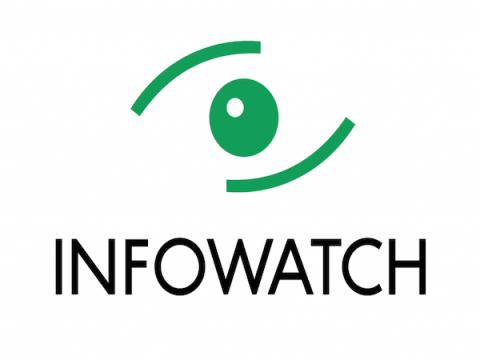 InfoWatch и SAP CIS будут вместе защищать корпоративные данные