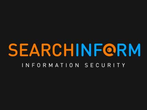 СёрчИнформ объявила о коммерческом релизе модуля профайлинга