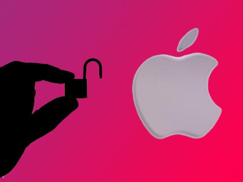 Уязвимость SMB-сервера macOS позволяла добраться до закрытых данных