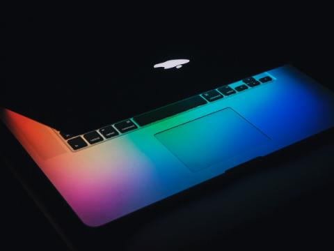 Apple устранила в macOS три 0-day, используемые в кибератаках XCSSET