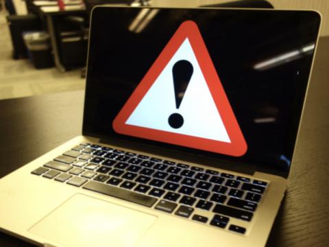 Apple устранила в macOS 0-day уязвимость, используемую в атаках Shlayer