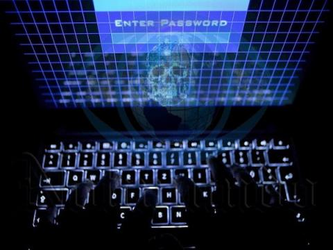 Хакер опубликовал личные переписки керченского убийцы Рослякова