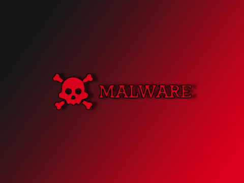 Эксперты рассказали о методе обхода защиты антивирусов от шифровальщиков