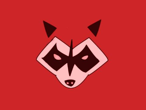 Тестируя Raccoon, авторы зловреда заразили свои системы и слили данные
