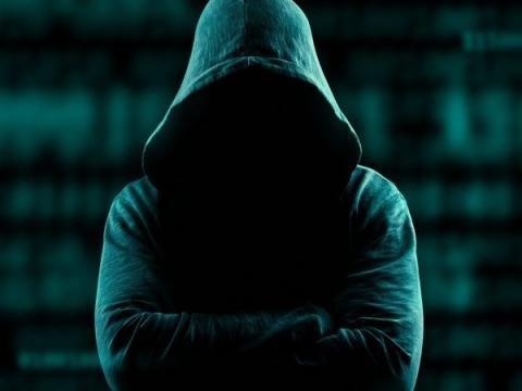 Мошенники используют исполнительные листы для снятия похищенных средств