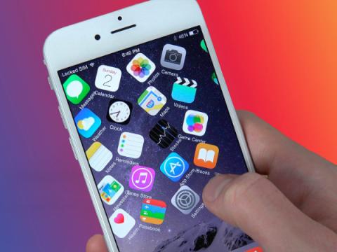 Microsoft Defender теперь предупреждает об iPhone, прошедших джейлбрейк